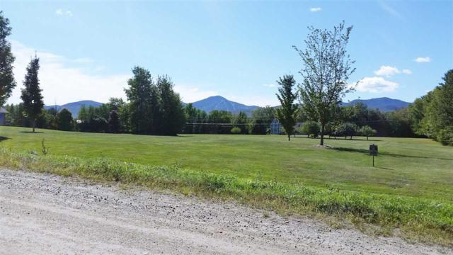 0 Chemin Panoramique Th 300 (Or 0 Mayhew Rd) Road Lot #10, Parcel, Jay, VT 05859 (MLS #4717785) :: The Gardner Group
