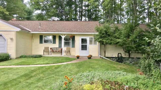 43 Gould Road, Lebanon, NH 03784 (MLS #4717797) :: Hergenrother Realty Group Vermont
