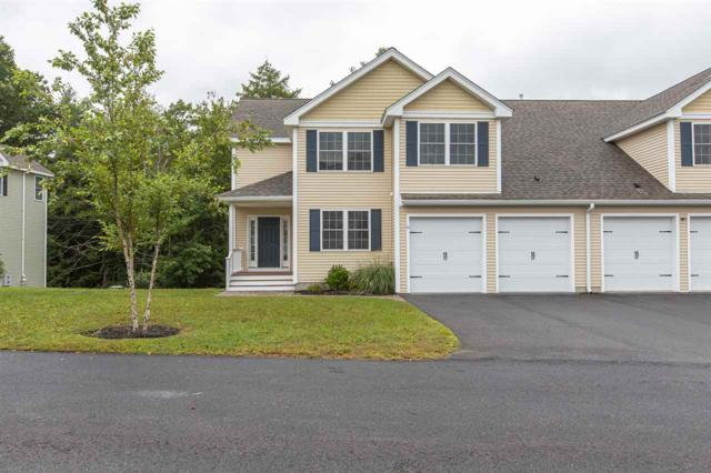 6 Blossom Lane, Stratham, NH 03885 (MLS #4718218) :: Lajoie Home Team at Keller Williams Realty