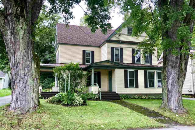 683 Railroad Street, St. Johnsbury, VT 05819 (MLS #4718395) :: Lajoie Home Team at Keller Williams Realty