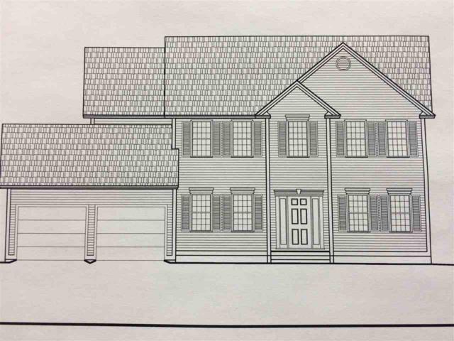 29 Brookview Drive, Hooksett, NH 03106 (MLS #4718467) :: Lajoie Home Team at Keller Williams Realty