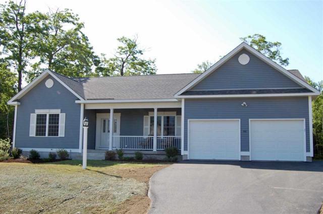 30 Brookview Drive, Hooksett, NH 03106 (MLS #4718486) :: Lajoie Home Team at Keller Williams Realty