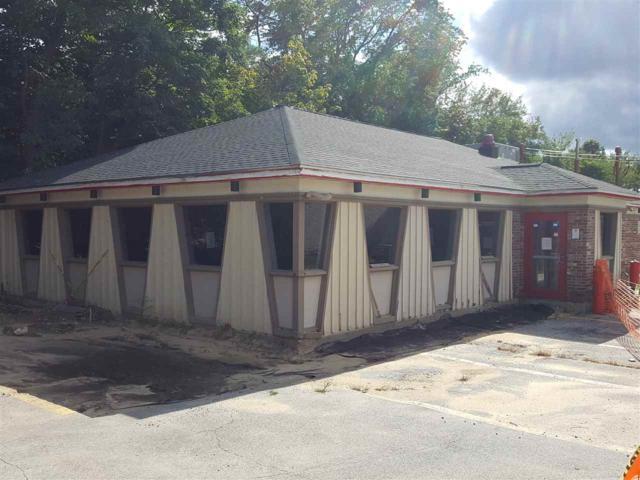 62 Derry Street, Hudson, NH 03051 (MLS #4718642) :: Lajoie Home Team at Keller Williams Realty