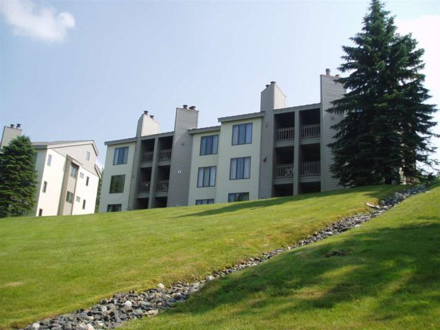 10 Ober Tal Drive B12, Stratton, VT 05155 (MLS #4718799) :: The Gardner Group
