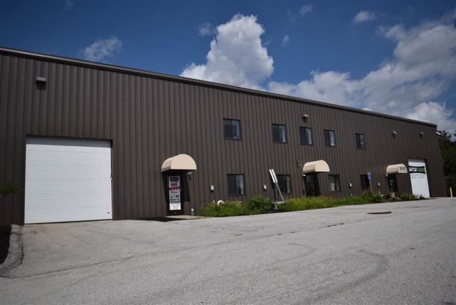 7 Eastpoint Drive, Hooksett, NH 03106 (MLS #4718888) :: Keller Williams Coastal Realty