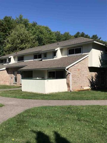 80 Austin Drive #152, Burlington, VT 05401 (MLS #4719035) :: The Gardner Group