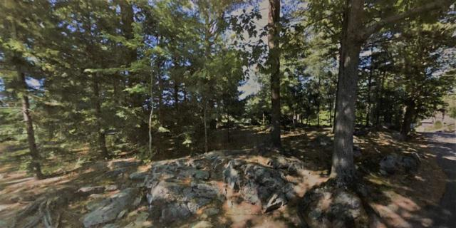 164 Walton Road Parcel 1 - Lot , New Castle, NH 03854 (MLS #4719334) :: Keller Williams Coastal Realty