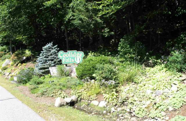 47 Westview Road #86, Lincoln, NH 03251 (MLS #4719570) :: The Hammond Team