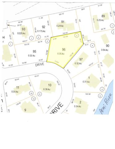 2 Profile Drive #3, Woodstock, NH 03262 (MLS #4719653) :: Lajoie Home Team at Keller Williams Realty