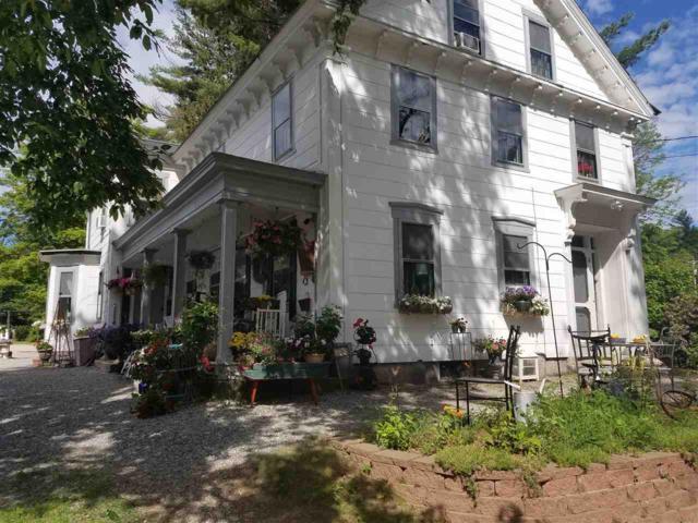 9 Greenville Road, Wilton, NH 03086 (MLS #4719701) :: Lajoie Home Team at Keller Williams Realty