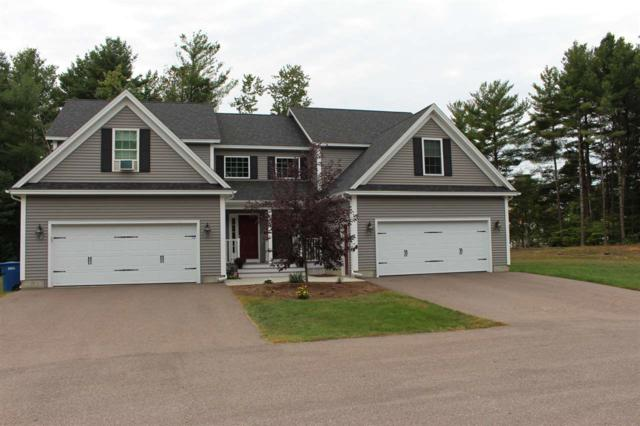 Milton, VT 05468 :: Hergenrother Realty Group Vermont