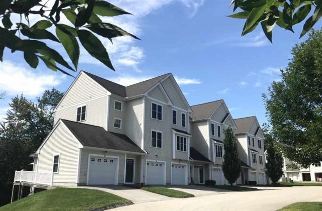 72 Prescott Street, Nashua, NH 03064 (MLS #4719917) :: Lajoie Home Team at Keller Williams Realty