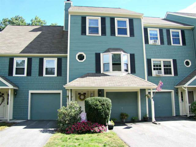 4 Walnut Circle, Merrimack, NH 03054 (MLS #4719998) :: Hergenrother Realty Group Vermont