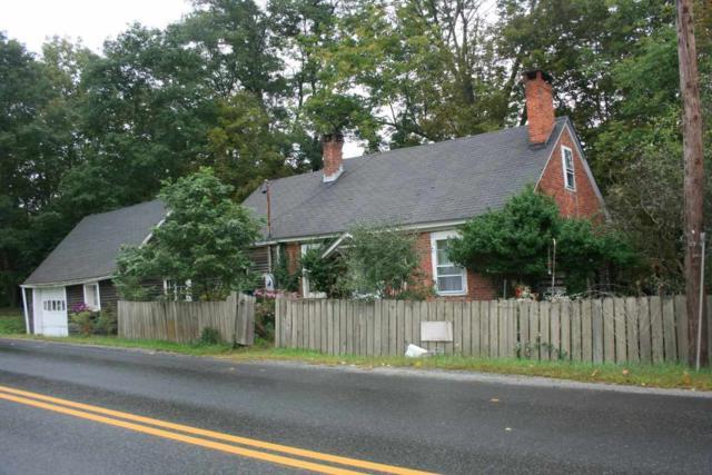 1204 Brownsville Hartland Road, West Windsor, VT 05089 (MLS #4720015) :: The Gardner Group