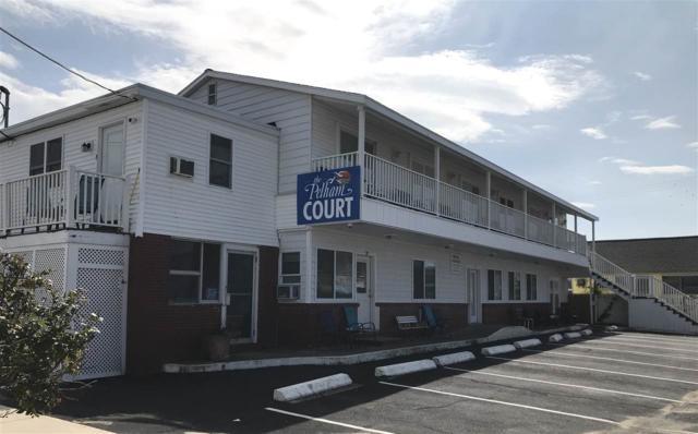 91 Ashworth Avenue, Hampton, NH 03842 (MLS #4720401) :: Keller Williams Coastal Realty