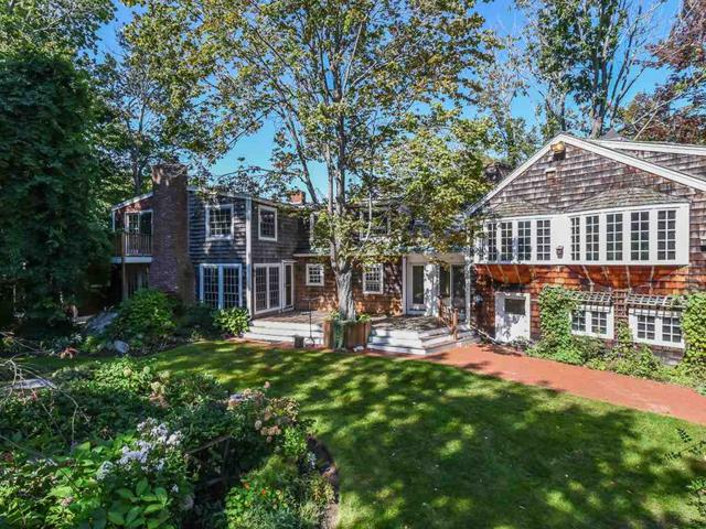 28 Colonial Lane, New Castle, NH 03854 (MLS #4720564) :: Keller Williams Coastal Realty