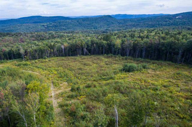 Valley View Extension #10, Andover, VT 05143 (MLS #4720797) :: The Gardner Group