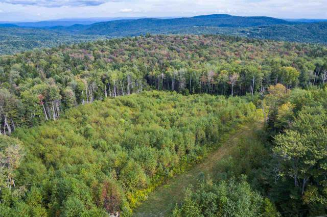 Valley View Extension #10, Andover, VT 05143 (MLS #4720843) :: The Gardner Group