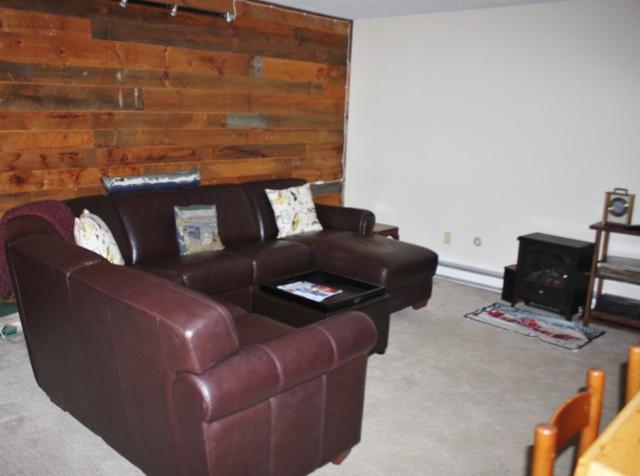 27 Condo Road J2, Campton, NH 03223 (MLS #4720993) :: Lajoie Home Team at Keller Williams Realty