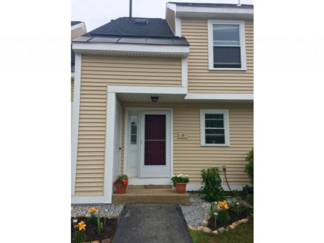 17 Whitewater Drive, Concord, NH 03303 (MLS #4721225) :: The Hammond Team