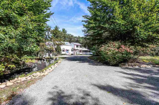 39 Portage Road, Goffstown, NH 03045 (MLS #4721358) :: Lajoie Home Team at Keller Williams Realty