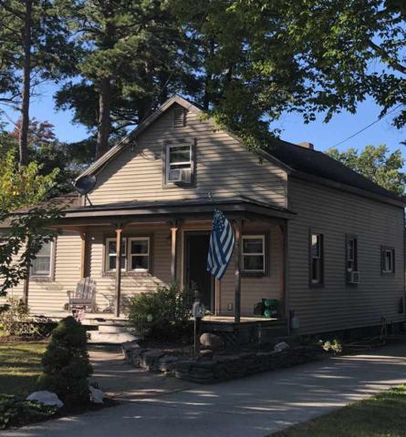 12 Elizabeth Street, South Burlington, VT 05403 (MLS #4721362) :: The Gardner Group