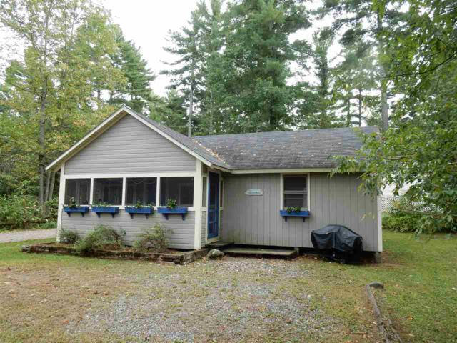 129 Lake Circle, Derby, VT 05829 (MLS #4721417) :: The Gardner Group