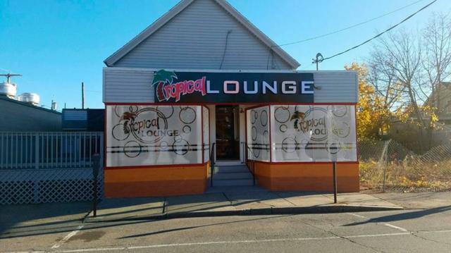 14 West Hollis Street, Nashua, NH 03060 (MLS #4721428) :: Lajoie Home Team at Keller Williams Realty