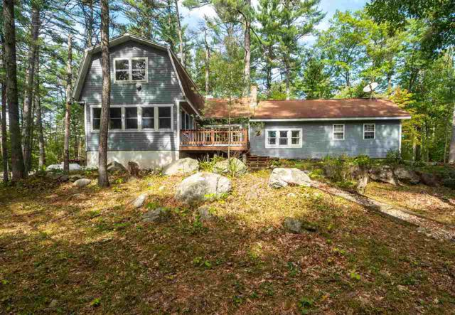106 Out Road, Newfield, ME 04095 (MLS #4721544) :: Lajoie Home Team at Keller Williams Realty