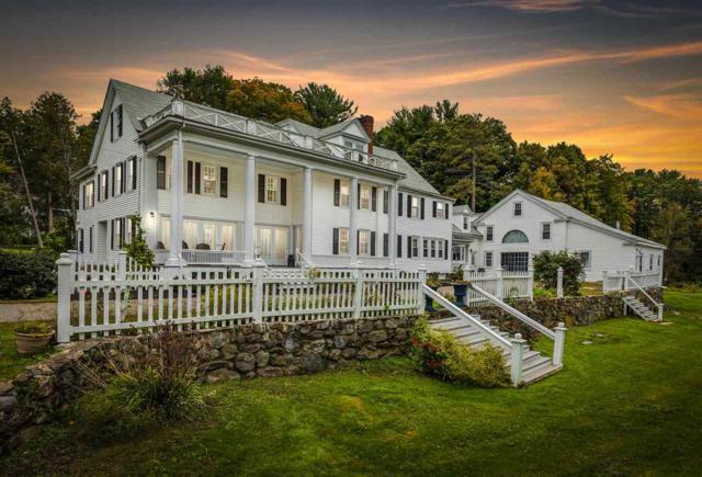 129 Atlantic Avenue, North Hampton, NH 03862 (MLS #4721918) :: Keller Williams Coastal Realty