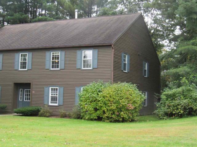 80 Twin Oaks Terrace, South Burlington, VT 05403 (MLS #4721977) :: The Gardner Group
