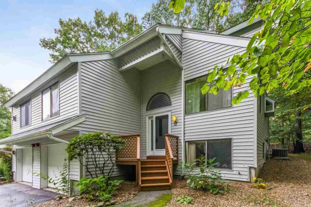 15 Overlook Drive, Atkinson, NH 03811 (MLS #4722034) :: Lajoie Home Team at Keller Williams Realty