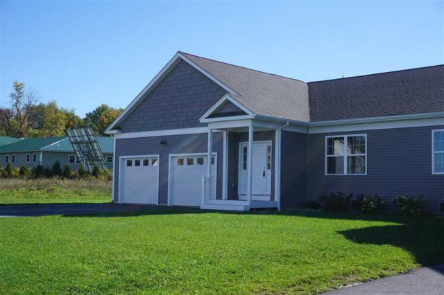 12 Paige Estate, Fairfax, VT 05454 (MLS #4722336) :: The Gardner Group