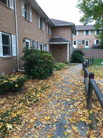 811 Elmwood Drive #811, Hudson, NH 03051 (MLS #4722651) :: Lajoie Home Team at Keller Williams Realty