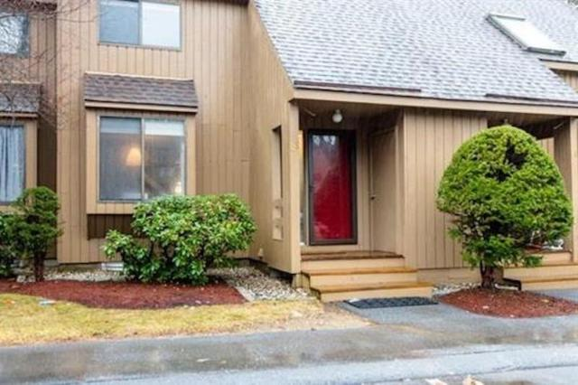 19 Templeton Court, Merrimack, NH 03054 (MLS #4722660) :: Lajoie Home Team at Keller Williams Realty