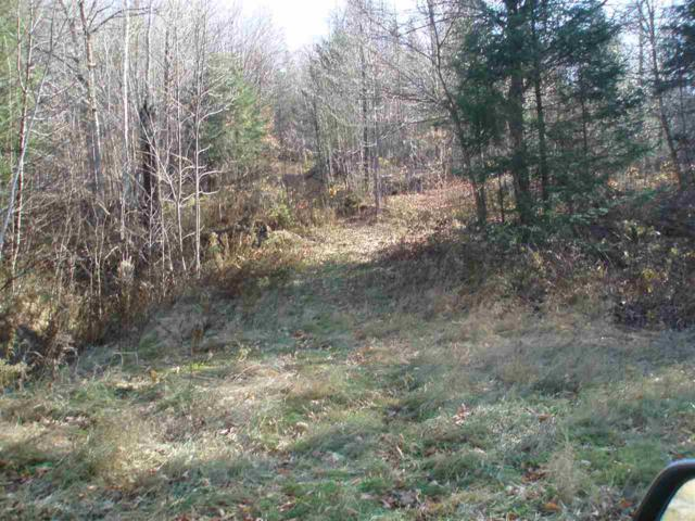 0 Fish & Game Road, Derby, VT 05829 (MLS #4722685) :: The Gardner Group