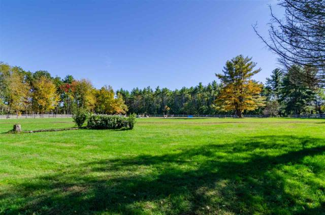75 Exeter Road, Epping, NH 03042 (MLS #4722698) :: Lajoie Home Team at Keller Williams Realty