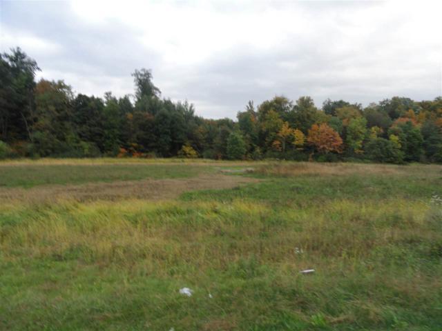 15 Red Barn Lane, Walpole, NH 03608 (MLS #4722748) :: Lajoie Home Team at Keller Williams Realty