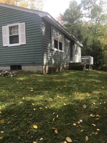54 Cleveland Hill Road, Brookline, NH 03033 (MLS #4722788) :: Lajoie Home Team at Keller Williams Realty