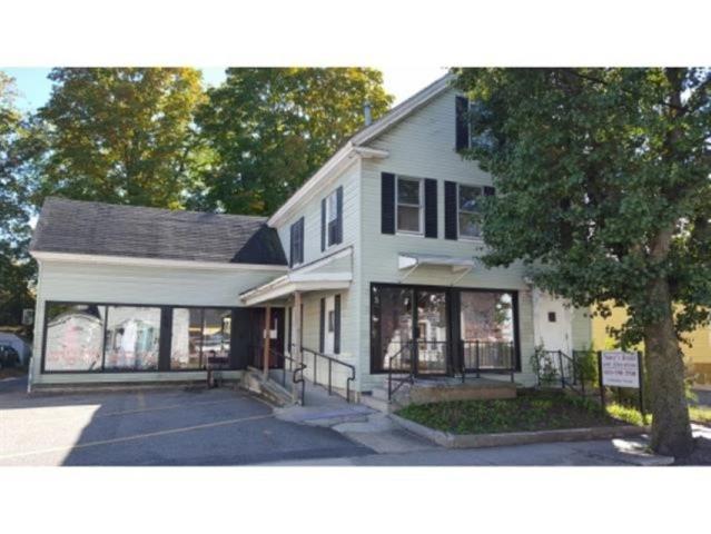 6 Kinsley Street, Nashua, NH 03060 (MLS #4722795) :: Lajoie Home Team at Keller Williams Realty