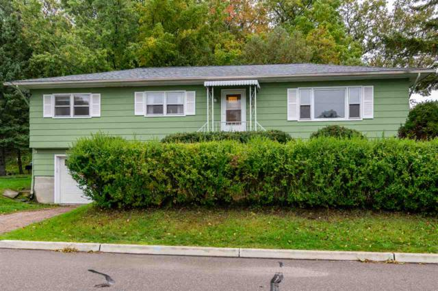 181 North Street, Winooski, VT 05404 (MLS #4722829) :: The Gardner Group