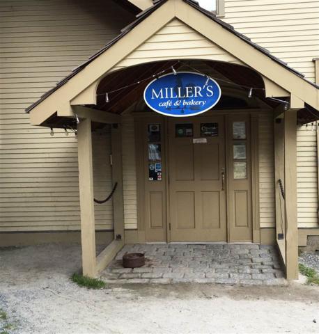 16 Mill Street, Littleton, NH 03561 (MLS #4722902) :: Lajoie Home Team at Keller Williams Realty