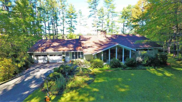 10 Carter Street, Hanover, NH 03755 (MLS #4723273) :: Hergenrother Realty Group Vermont