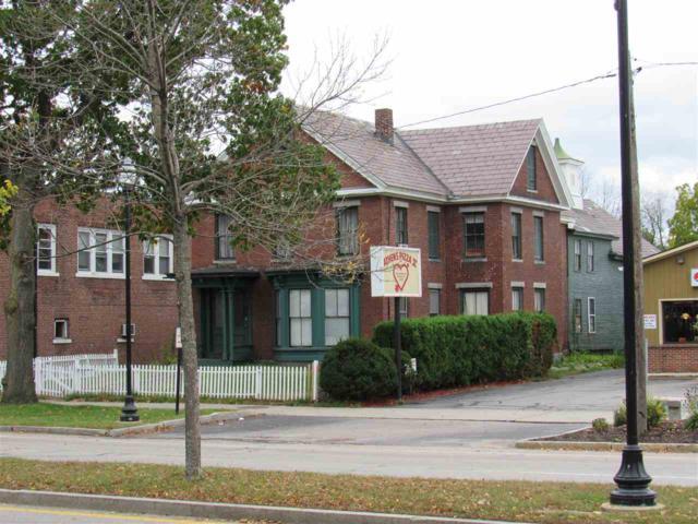 143 Main Street, Keene, NH 03431 (MLS #4723287) :: Lajoie Home Team at Keller Williams Realty