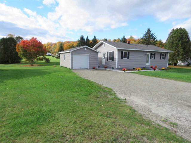 2886 Us Rt 5, Derby, VT 05829 (MLS #4723624) :: The Gardner Group