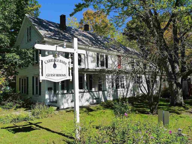 358 Main Street, Keene, NH 03431 (MLS #4723644) :: Lajoie Home Team at Keller Williams Realty