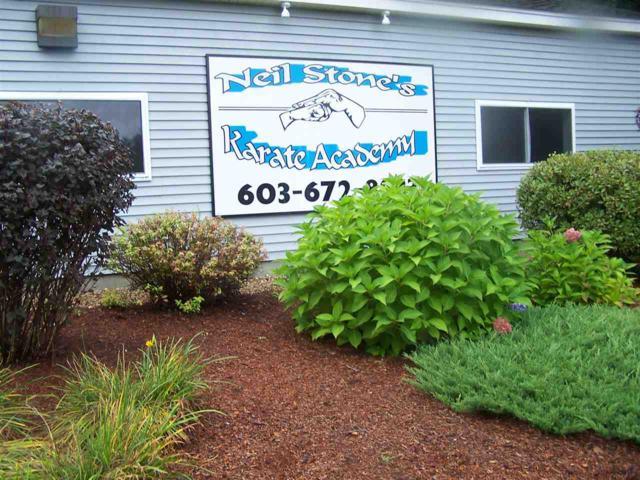 108 Route 13 Highway, Brookline, NH 03033 (MLS #4723707) :: Lajoie Home Team at Keller Williams Realty