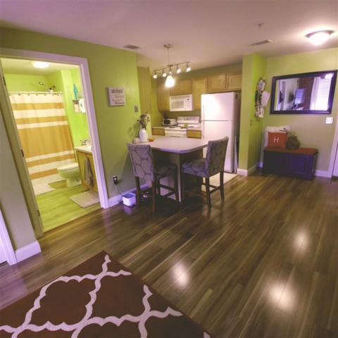 2 Crestview Circle #81, Londonderry, NH 03053 (MLS #4723753) :: Lajoie Home Team at Keller Williams Realty