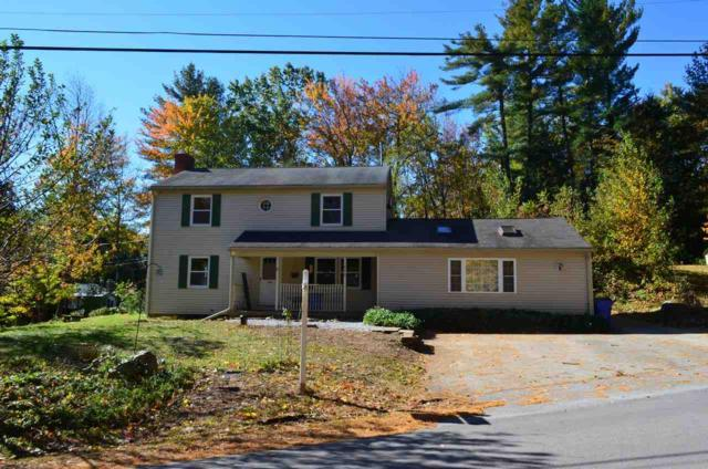 278 Addison Road, Goffstown, NH 03045 (MLS #4723869) :: Lajoie Home Team at Keller Williams Realty