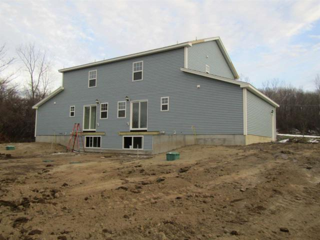 1-A Dawn's Way, Swanton, VT 05488 (MLS #4723991) :: The Gardner Group